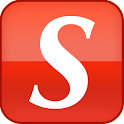 Secob logo