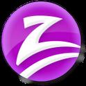 ZAPITNOW icon