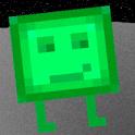 TinyWorld0x17 logo