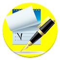 TrueNotes Notepad icon