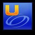 uCentral logo