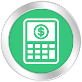 LOAN Calc & Currency Converter