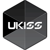 U-KISS (KPOP) Club