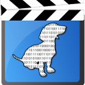 Digital Slate icon