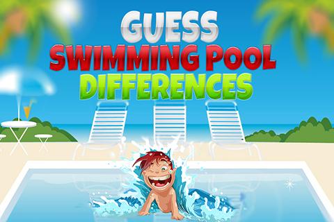 猜游泳池残障差异