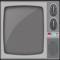 Primetime Tv Theme Ringtones icon