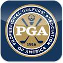 Dixie PGA Junior Tour icon