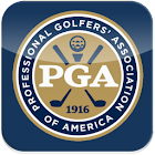 Alabama - NW Florida PGA Jr icon