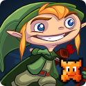 Heroes of Loot icon