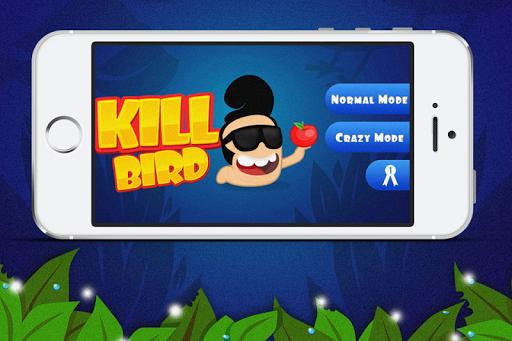 Kill Bird Premium