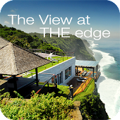 The View at THE edge