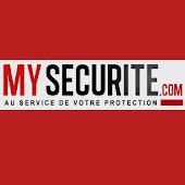 MySecurite.com