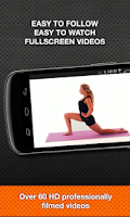 Screenshot of Stretch HD