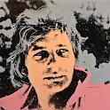Die Sammlung Gunter Sachs icon