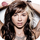 Christina Perri Songs