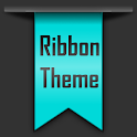 Ribbon Apex Nova Theme icon