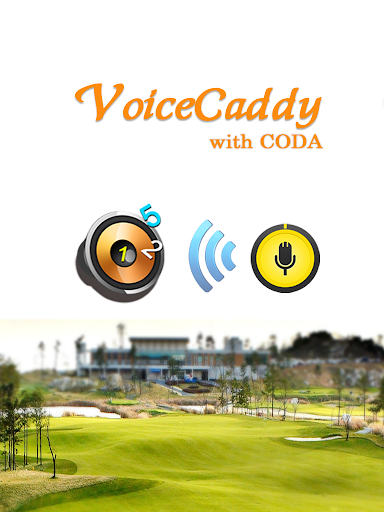 VoiceCaddy+