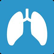 [frei_marker]COPD Help - Österreichische Gesellschaft fuer Pneumologie