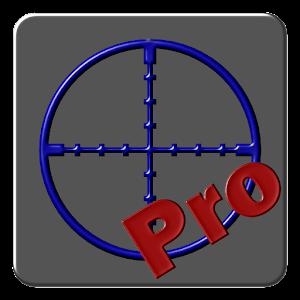 Range Finder Pro