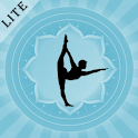 Easy Yoga Lite logo