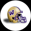 College Football Quiz icon