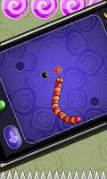 Screenshot of Snakedelia