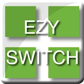 Ezy Switch