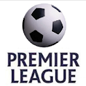 Premier League Fan App logo