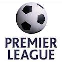 Premier League Fan App logo