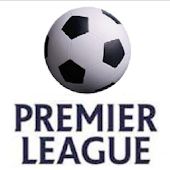 Premier League Fan App