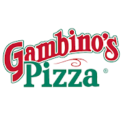 Gambino's Pizza
