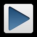 Вконтакте Музыка и Видео logo