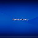 Scranton Times-Tribune logo