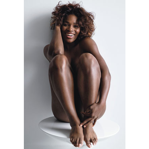 serena-williams-nude-in-the-shower