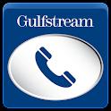 Gulfstream 24-Hr Support icon