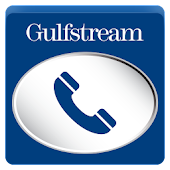 Gulfstream 24-Hr Support