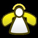 Angel Dialer Pro logo