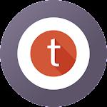 Trove News v1.11.3