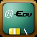 Hi-Edu logo