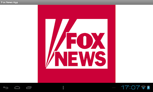 Fox News | FREE Android app market