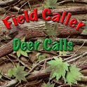 Free Field Caller - Deer Calls icon