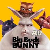 big buck AR