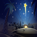 Christmas Wallpapers Hd Free