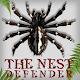 The nest defender