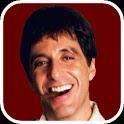 Al Pacino Says icon