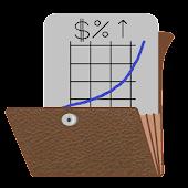 Pocket Interest Rate