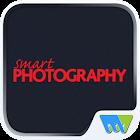 Smart Photography icon