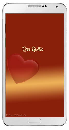 app of love
