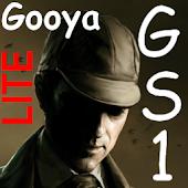 Gooya GameSet1 - LITE