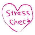 Stress Check icon